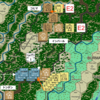 【The Second World War】「TSWW : Singapore !」The Gates of India : Imphal and Kohima 1944 Solo-Play AAR Part.5