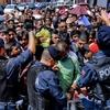 将来来たる難民問題に備え 3-1 イタリアの「外人問題」を「外人」が考える