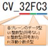 OpenCVで浮動小数点形式の画像バッファを使ってみる