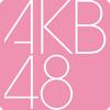 AKBの名曲