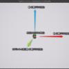 OpenAssetOrgのアセットで2Dゲームを作る② 2D向きのカメラ設定