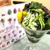 【京都】【抹茶パフェ】『梅香堂』に行ってきました。 京都旅行 京都観光 女子旅 主婦ブログ