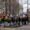 パリの治安は悪い?テロやデモの現状と今後をパリ在住者が説明します