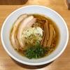 【今週のラーメン2934】 佐々木製麺所 (東京・西荻窪) 醤油そば 〜いかにも杉並グルメな落ち着いた一杯!地元に根付くのを激しく期待!