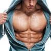 「胸の真ん中」最短で筋肉をつける方法