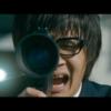 再び映画「桐島、部活やめるってよ」の感想