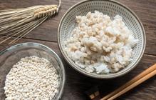主食なのに!?もち麦の驚くべきダイエット効果・効能~1ヵ月食べてみた結果~
