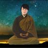 加藤純一が1ヵ月間の謹慎を発表。うんこちゃん時代含む、過去の長期配信停止期間をまとめて、座して待つ。