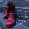 Portaille / Customers piece