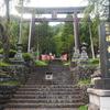 御嶽神社|黒沢口と王滝口に鎮座する御嶽神社及び周辺のお社について