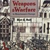 『Weapons and Warfare in Renaissance Europe』Bert S. Hall