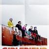 BIGBANG アルバム「MADE」収録 「GIRL FRIENDS」歌詞(日本語訳)