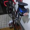 Gusto Bikeを日本で買うことができるようになるかもしれない