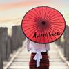 Asian Viewへ