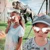 「恐竜フェスタ」in ららぽーと立川立飛 楽しかったので紹介いたします