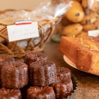 【潜入レポ】「COYA.」に潜入!金沢市尾山町の人気パン屋さんです!