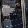 ◆写真 東京都台東区下谷(したや)あたり