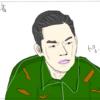 【愛の不時着】2話の感想ネタバレ(前半):北朝鮮と韓国の生活状況対比が興味深い