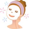 美白に特化したフェイシャルマスクを成分・効能とともに一挙に紹介。