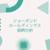 ショーボンド【1414】銘柄分析