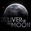 Deliver Us The Moon のレビュー