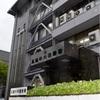 広島中央署盗難 : 外部の指紋・足跡なし 内部犯行ほぼ断定