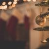 クリスマスは楽しんだ者勝ち