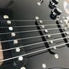 エレキギターについているピックアップの選び方!!