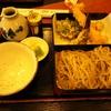 【1泊2日長野へ親子旅行・1】信州そばと善光寺
