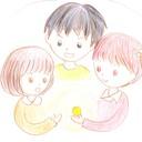 群馬県太田市「きょうだい会Shirabe」運営係 しろみのブログ