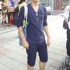【旅行記】台湾①部活の友と台湾へ!薄れゆく記憶と少ない写真で旅行記を錬成する