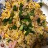 料理日記#1