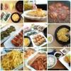 【時短で作りおき・幼児食ストックレシピ】 スタミナアップを図る主食・主菜8品