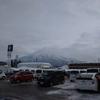 【スキー】ある日のスキー旅ー6(倶知安)