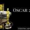 ★2020年アカデミー賞のノミネート発表のライブが今夜「動画」で見られます♪