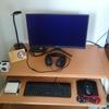 PC環境を整えてみる