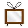 私がテレビ嫌いの訳 「流せない」ので長時間視聴は疲れそう 興味の問題も