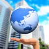 輸入関税 HSコードとは 国際取引における品目分類 関税率の例