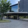 ツインリンクもてぎ併設のホンダコレクションホールには、300台以上のクルマやバイクがたくさん!栃木県に行く乗り物好きにはオススメですよ!