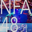NFA48 official blog