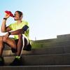 筋肥大と細胞膨潤(解糖機構トレーニングにより乳酸蓄積が最大化し骨格筋の浸透圧変化の主要因子になる)
