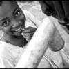 ビヨンセ「私はここにいた」 - 世界人道の日