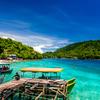 Berisata Halal Dengan Paket Wisata Pulau Sabang Di Aceh