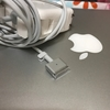 MacBook Airカフェオレ水没事件(後編)