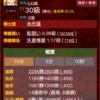 【将棋ウォーズ】初段昇段もいばらの道はつづく、まさかの14連敗で連敗記録更新