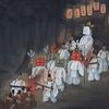 09/11:War、Battle、Assassination、Revolution「おゝスザンナよ、これが人間世界の歴史