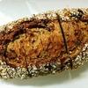 ル・パン・コティディアン @東京ミッドタウン オーガニック小麦の五穀パン