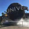 【年末カウントダウン2017】ユニバーサル・オーランドで遊び尽くす3日間!!