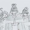 炎炎ノ消防隊弐ノ章1話感想「おかえり第8!OPで泣きそうになったよ!」
