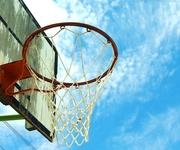 「あいつは絶対NBAに行く」 高校の恩師が太鼓判を押した渡辺雄太の凄さ